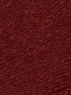 Elsebeth Lavold Carmine Silky Wool Aran 1