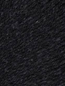 Elsebeth Lavold Caviar Silky Wool Aran 1
