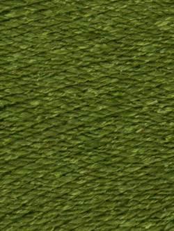 Elsebeth Lavold Chartreuse Silky Wool Aran 1
