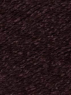 Elsebeth Lavold Eggplant Silky Wool Aran 1