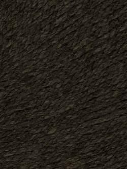 Elsebeth Lavold Seaweed Silky Wool Aran 1