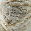 Furliscious-Fawn