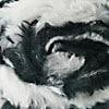 Furliscious-Zebra