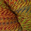Cascade Heritage Wave – Rainbow