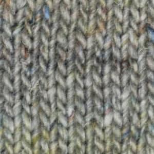 Noro Silk Garden Sock Shirol