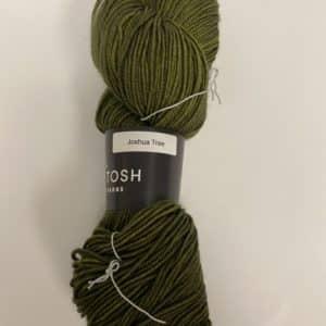 Tosh Sport Joshua Tree
