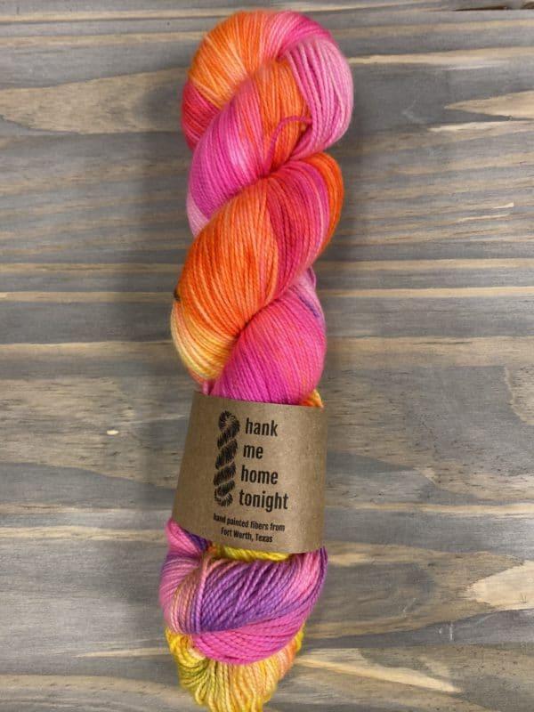 HMHT2 Highlighter Sock 1