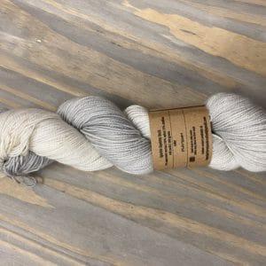 HMHT Platinum Sparkle Sock