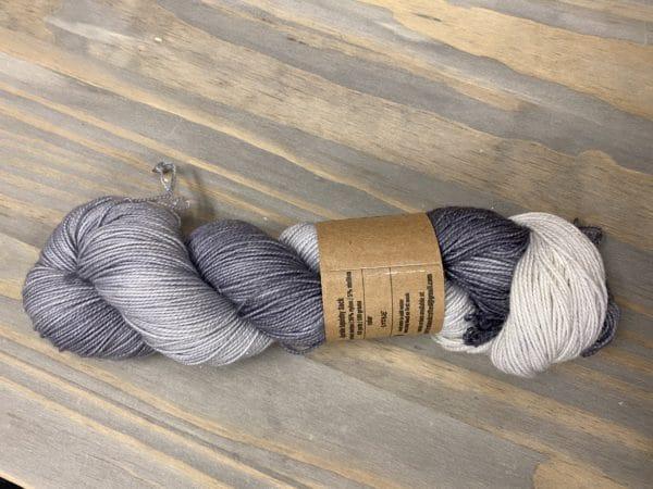 HMHT Stone Sparkle Sock 1