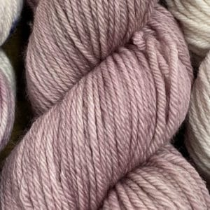 Wonderful Worsted Marvelous