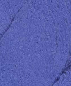 Cumulus Violet Aran