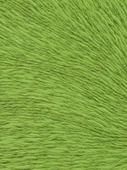 Zooey Chartreuse DK 1
