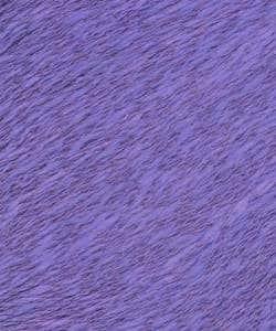 Zooey Iris DK
