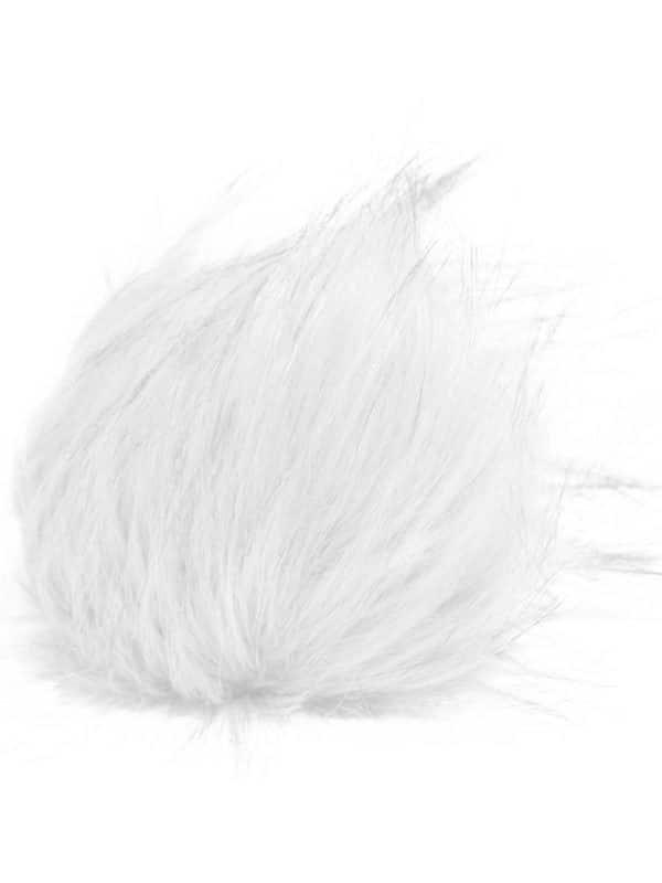 Furreal Pom Arctic Fox 1