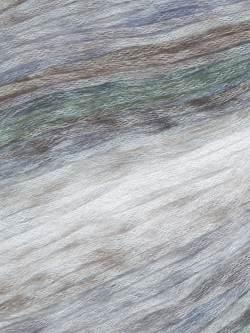 KFI Painted Mist White Sands 1