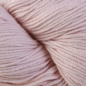 Modern Cotton DK 6610 Breton Po