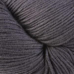 Modern Cotton DK 6667 Providenc