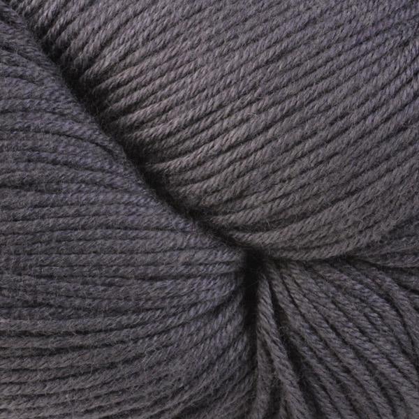 Modern Cotton DK 6667 Providenc 1