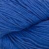 Nifty Cotton – Blue