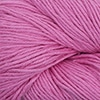 Nifty Cotton – Rose Pink