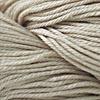 Noble Cotton – Ecru