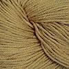 Noble Cotton - Pale Gold 1