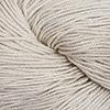 Noble Cotton - White Sands 1