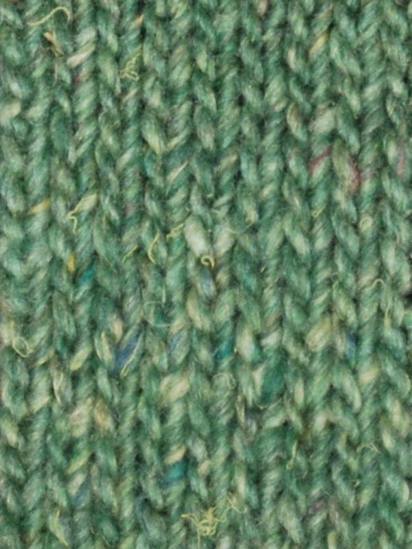 Noro Silk Garden Sock Kimitsu 1