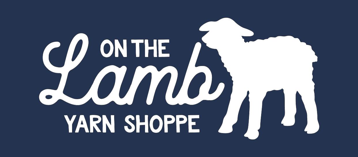 On the Lamb Yarn Shoppe