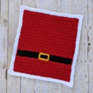 Christmas Blanket Class 11/7
