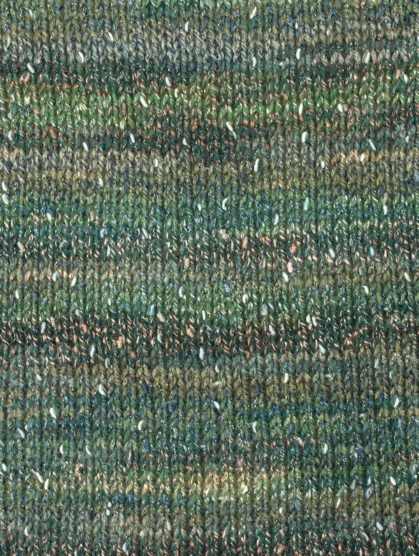 Sesame 7458 Matcha 1