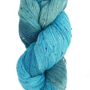 Kettle Tweed Vert-de-Gris