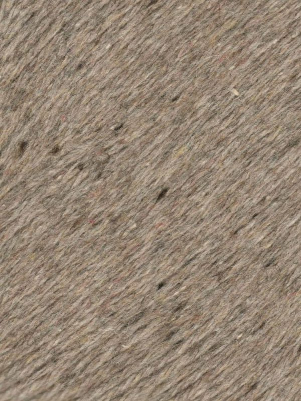 Recycled Tweed Limestone 1