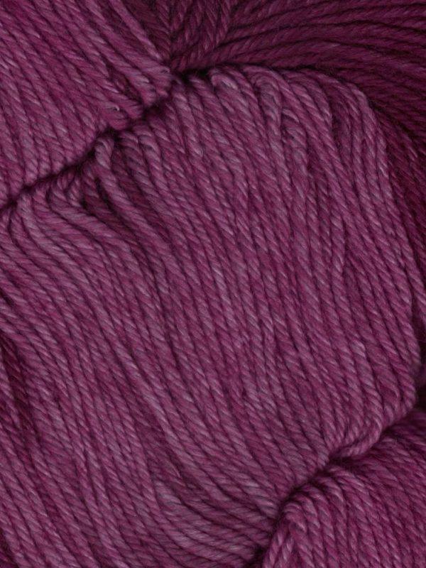 Huasco Kettle Dye Byzantium Sock 1