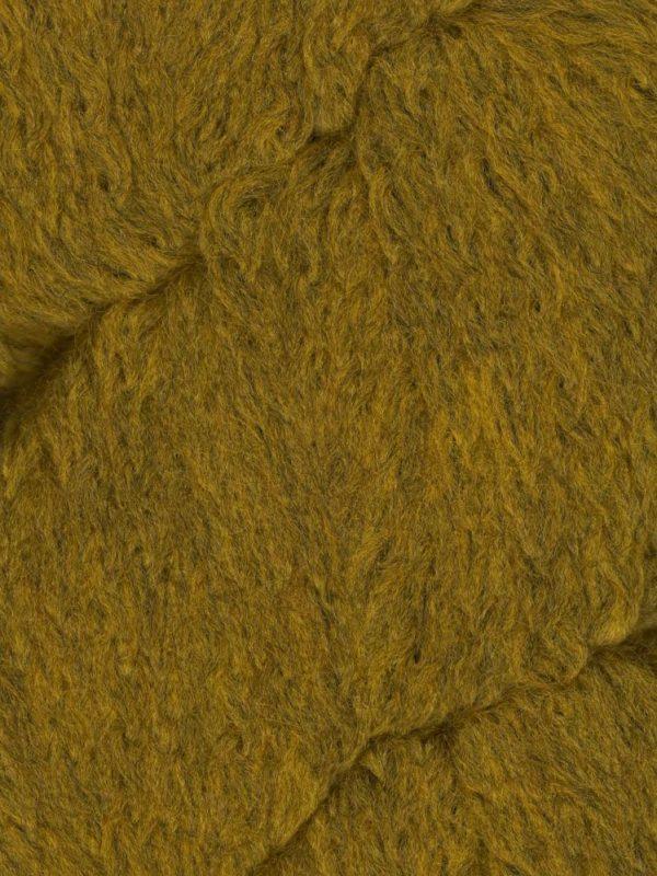 Ushya Goldenrod Bulky 1
