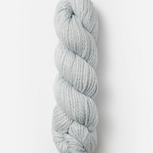 BSF Organic Cotton Worsted Sky