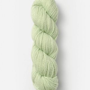 BSF Organic Cotton Honeydew