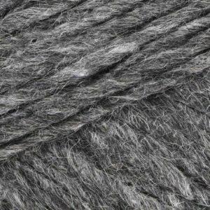 Alafosslopi Grey Heather 0057