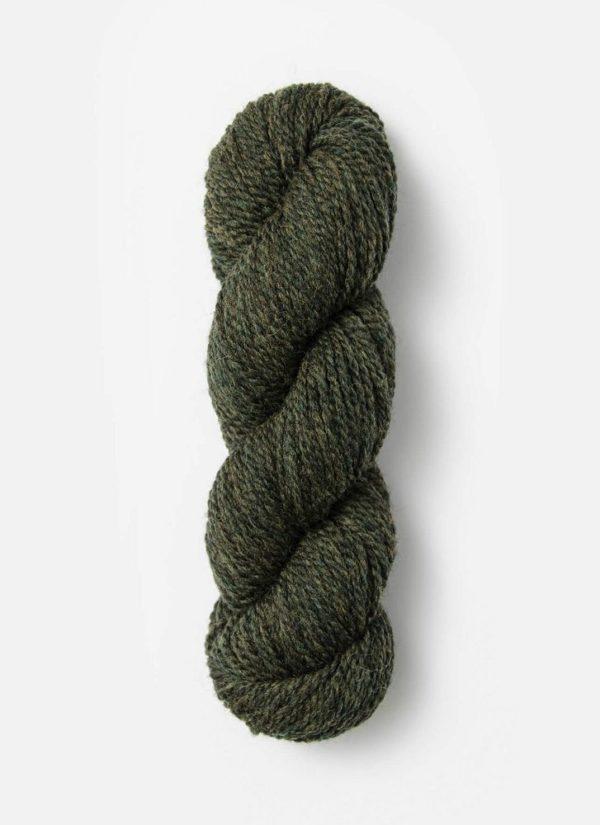 Woolstok Wild Thyme 150g 1