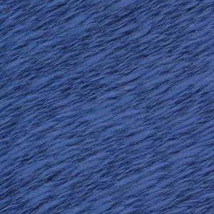 Zooey Twilight Blue DK