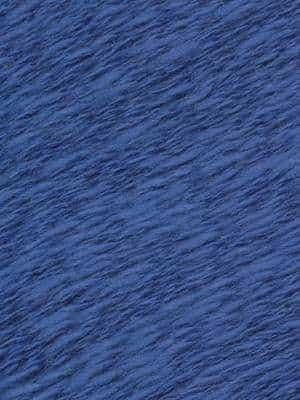 Zooey Twilight Blue DK 1