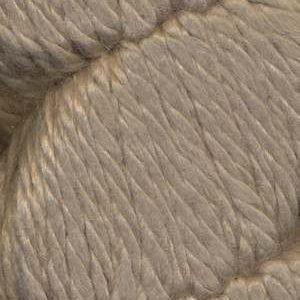 Cozy Alpaca Beige
