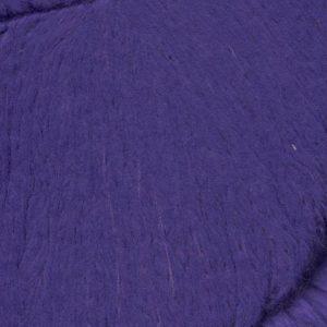 Cumulus Lavender Aran
