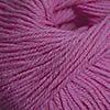 220 Superwash DK Cotton Candy 1