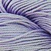 Noble Cotton Baby Lavender 1