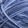 Pluff Dark Blue 1