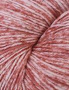 Heritage Peruvian Silk Rhubarb 1