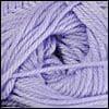 Cherub Aran Lavender 1