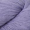 Hampton Pastel Lilac 1