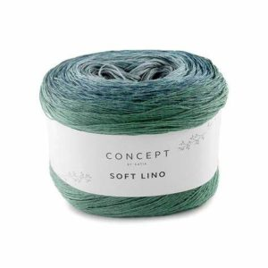 Soft Lino #601